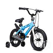 Size 14 Bicycle | Sports Equipment for sale in Nairobi, Embakasi