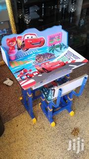 Kids Desk D | Babies & Kids Accessories for sale in Nairobi, Nairobi Central