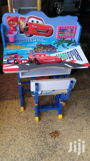 Kids Desk H | Babies & Kids Accessories for sale in Nairobi, Nairobi Central