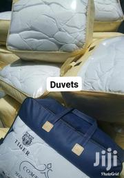 Pure White Duvets Sets | Home Accessories for sale in Mombasa, Shimanzi/Ganjoni