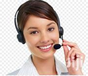Quality Control | Office Jobs for sale in Nairobi, Utalii