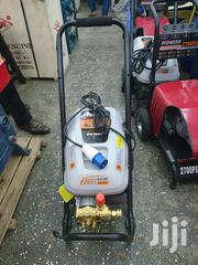 Pioneer Electrical Cars Washer | Vehicle Parts & Accessories for sale in Nairobi, Nairobi Central