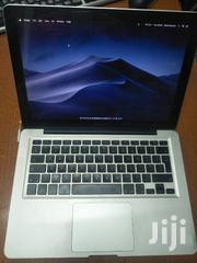 Laptop Apple MacBook Pro 4GB Intel Core i5 HDD 500GB   Laptops & Computers for sale in Nairobi, Nairobi Central
