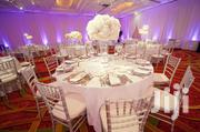 Professional Backdrop Wedding Decorations Services | Wedding Venues & Services for sale in Nairobi, Nairobi Central