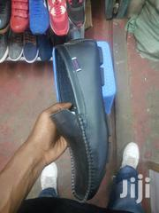 Black Loafers | Shoes for sale in Nairobi, Nairobi Central