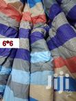 6*6 Quality Duvets Available In All Colours | Home Accessories for sale in Shimanzi/Ganjoni, Mombasa, Kenya