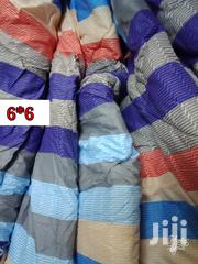 6*6 Quality Duvets Available In All Colours | Home Accessories for sale in Mombasa, Shimanzi/Ganjoni