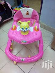 Baby Walker | Toys for sale in Nairobi, Embakasi