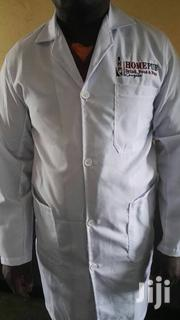 High Quality Branded Lab Coats | Medical Equipment for sale in Nairobi, Nairobi Central