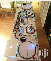 All Out Entertainment | DJ & Entertainment Services for sale in Nairobi, Nairobi Central
