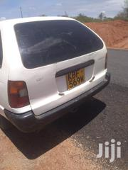 Toyota Corolla 2004 White | Cars for sale in Kitui, Township