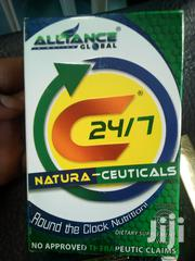 Low Libido, Premature Ejaculation And Erectile Dysfunction | Sexual Wellness for sale in Nairobi, Nairobi Central
