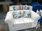 Chesterfield Seats | Furniture for sale in Nairobi, Nairobi Central