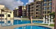 Executive 3 Bedrooms Apartments To Let 55k | Houses & Apartments For Rent for sale in Mombasa, Shanzu