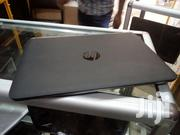 Laptop HP EliteBook 820 G2 4GB Intel Core i5 500GB | Laptops & Computers for sale in Nairobi, Nairobi Central