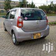 Toyota Passo 2012 Pink | Cars for sale in Nairobi, Kasarani