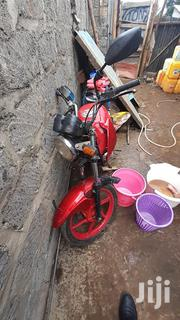 Bajaj Boxer 2009 Red | Motorcycles & Scooters for sale in Nairobi, Mwiki