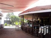 Sports Bar / Pub To Let In Langata | Commercial Property For Sale for sale in Nairobi, Mugumo-Ini (Langata)