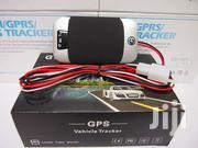 Car Track With Gps Tracking/ Call Today | Vehicle Parts & Accessories for sale in Nairobi, Kahawa