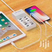 Charger Fast | Accessories for Mobile Phones & Tablets for sale in Nairobi, Nairobi Central