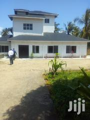 4bedroom Massonate House For Sale | Houses & Apartments For Sale for sale in Kwale, Ukunda