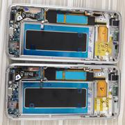Samsung and iPhone Screen Repair | Accessories for Mobile Phones & Tablets for sale in Nairobi, Kilimani