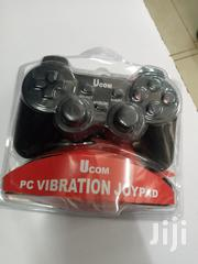 Pc Gaming Pad Available | Video Game Consoles for sale in Nairobi, Nairobi Central