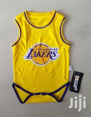 Infants Basketball Jerseys | Children's Clothing for sale in Nairobi, Nairobi Central