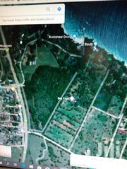Kilifi Plantation Plot. | Land & Plots For Sale for sale in Kilifi, Mnarani