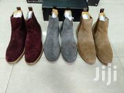 Men Italian Boots | Shoes for sale in Nairobi, Nairobi Central