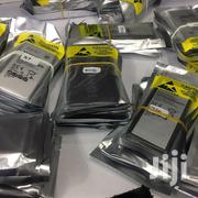 iPhone Batteries | Accessories for Mobile Phones & Tablets for sale in Nairobi, Kilimani