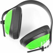 Ear Muff And PPE Green | Safety Equipment for sale in Nairobi, Nairobi Central