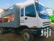 Truck 2002 For Sell | Trucks & Trailers for sale in Nairobi, Karen
