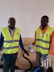 Office/Institutionscleaning,Carpet Cleaning,Landscaping,Events Clea-up | Cleaning Services for sale in Nairobi, Embakasi