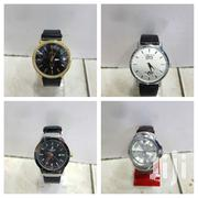 Cool Watches | Watches for sale in Nairobi, Nairobi Central