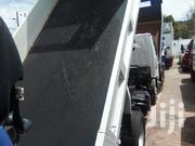 Isuzu ELF Truck 2012 White | Cars for sale in Mombasa, Mji Wa Kale/Makadara