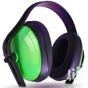 Ear Muff And PPE | Safety Equipment for sale in Nairobi, Nairobi Central