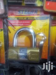 Stellar Padlock All Sizes | Home Accessories for sale in Nairobi, Nairobi Central