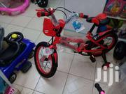 Bicycle Size 16 | Sports Equipment for sale in Nairobi, Embakasi