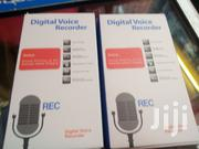 Voice Recorders 218hours   Audio & Music Equipment for sale in Nairobi, Nairobi Central