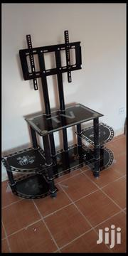 TV Stand I | Furniture for sale in Nairobi, Nairobi Central