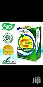 C24/7 Food Supplement for One With a Disease | Vitamins & Supplements for sale in Nairobi, Embakasi