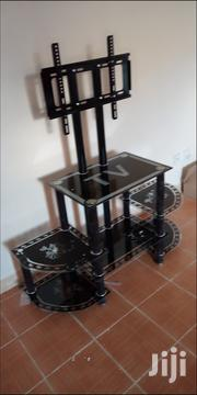TV Stand V | Furniture for sale in Nairobi, Nairobi Central