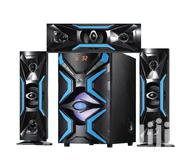 Bluetooth Woofers   Audio & Music Equipment for sale in Nairobi, Nairobi Central