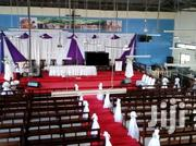 Wedding And Events Decorations | Party, Catering & Event Services for sale in Mombasa, Tononoka
