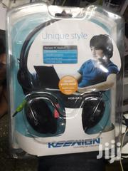 High Quality Headphone | Accessories for Mobile Phones & Tablets for sale in Nairobi, Nairobi Central