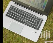 New Laptop HP EliteBook 1040 G3 4GB Intel Core i5 HDD 500GB | Laptops & Computers for sale in Nairobi, Nairobi Central