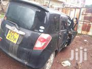 Toyota Ractis 2010 Black | Cars for sale in Kiambu, Limuru Central