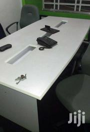 Excecutive Conference Office Desk | Furniture for sale in Nairobi, Viwandani (Makadara)