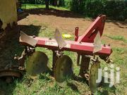2arces Mundika C, D, F Office | Land & Plots For Sale for sale in Busia, Matayos South